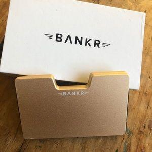 Bankr